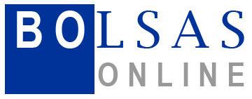 Bolsas Online